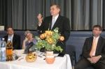 lezsák sándor nagyvázsonyban (hungaricumok konferencia) 2009.jpg