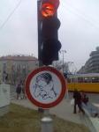 tilos a behajtás (budapest, 2009).jpg