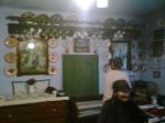 szobakonyha kalotaszeg