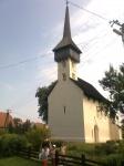 kisasszony templom (bereg)
