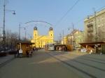 kalvinista roma by karacsony 2