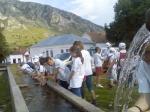 szomj (futár tábor 2009).jpg
