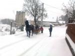 VÁRva VÁRt tél