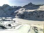 gleccserpálya