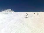 Timi 3000 m-en