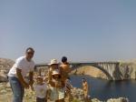 híd 2009 (127).jpg